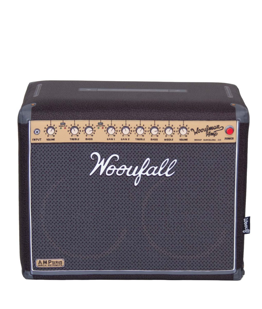 WOUFALL-woouf