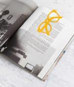 amarillo-libro-bookmark-riviera-octaevo