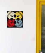 aplicacion-mural-calavera-color-bussoga