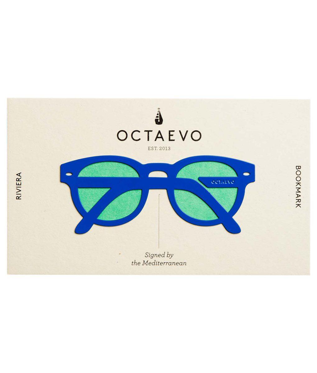 azul-bookmark-riviera-octaevo