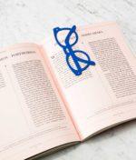 azul-libro-bookmark-riviera-octaevo