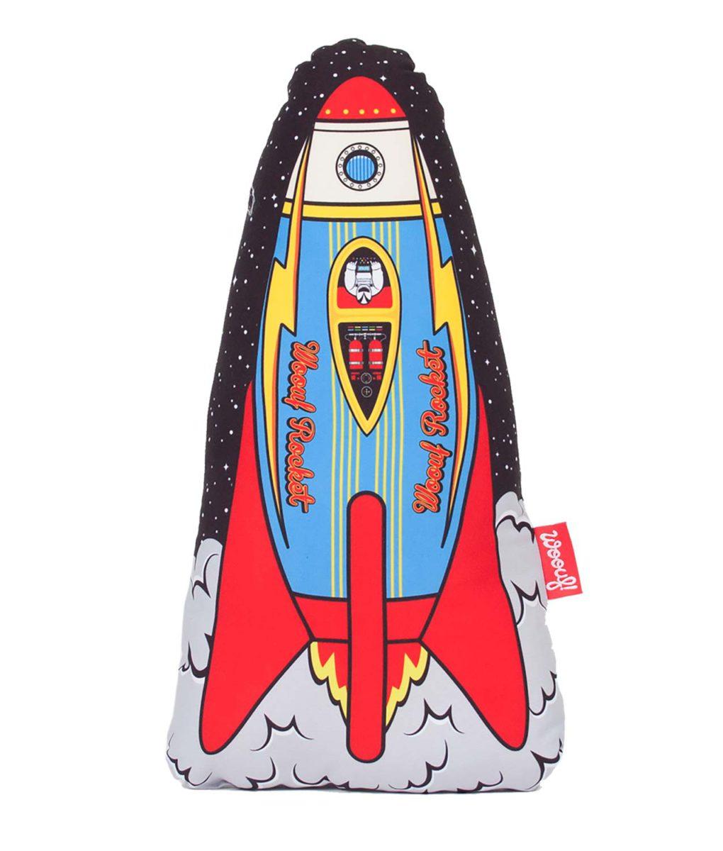 cohete-woouf