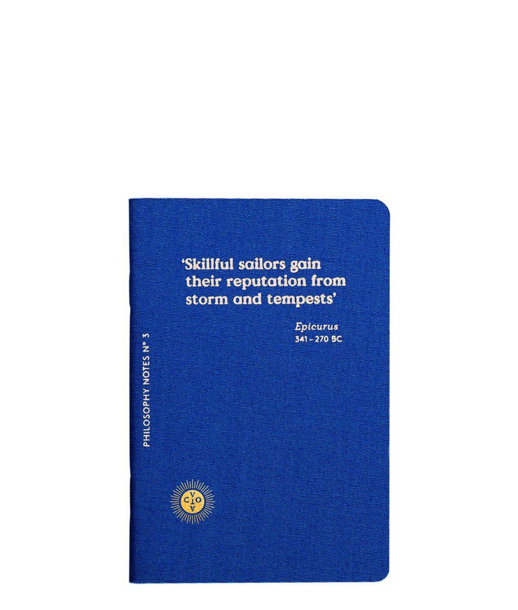 libreta-philosophy-azul-octaevo