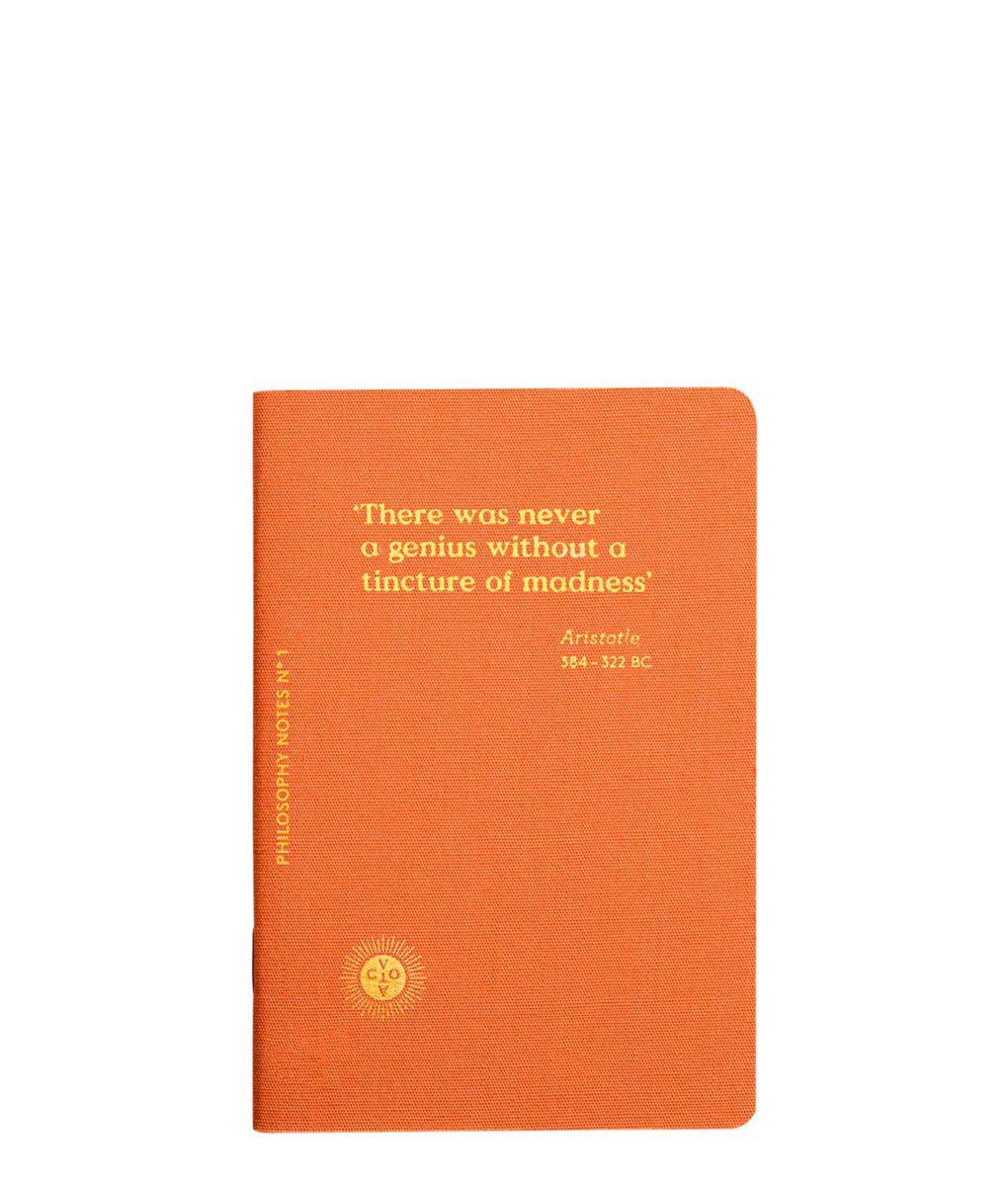 libreta-philosophy-naranja-octaevo