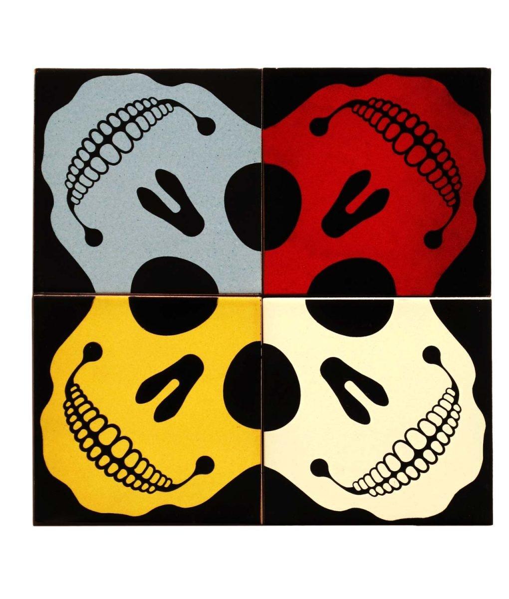 mural-calavera-color-bussoga
