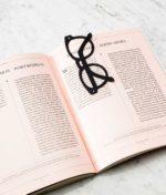 negro-libro-bookmark-riviera-octaevo