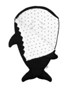 orca-abierto-baby-bites
