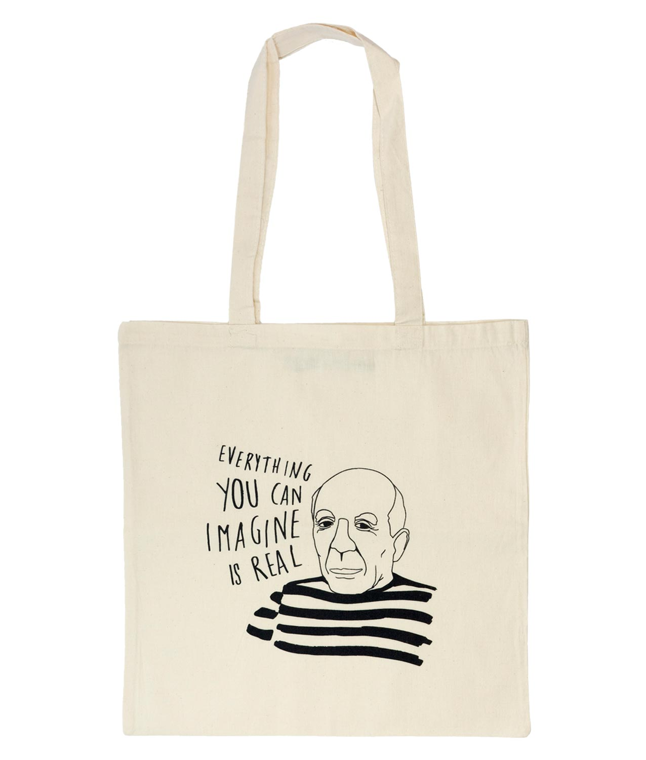 Accessories Tote Bags
