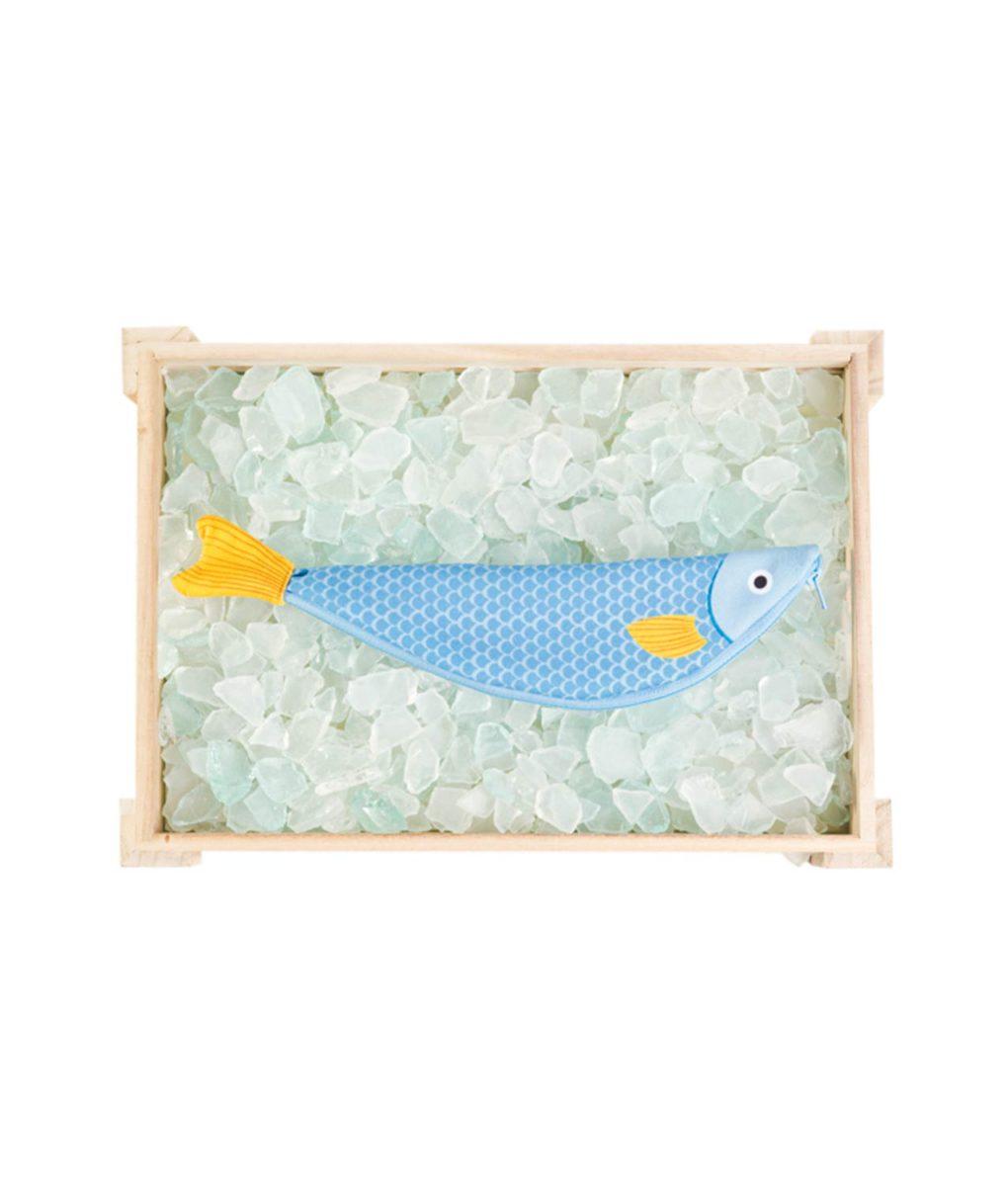 carpa-cerrado-estuche-don-fisher