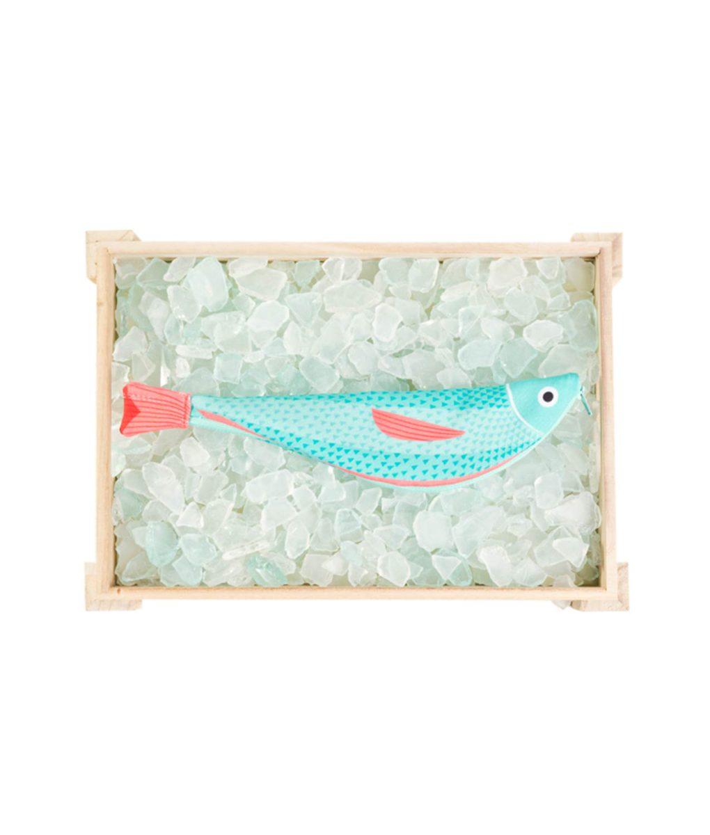verdin-cerrado-estuche-don-fisher
