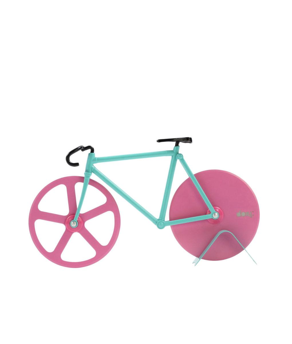 fixie-verde-rosa-DOIY