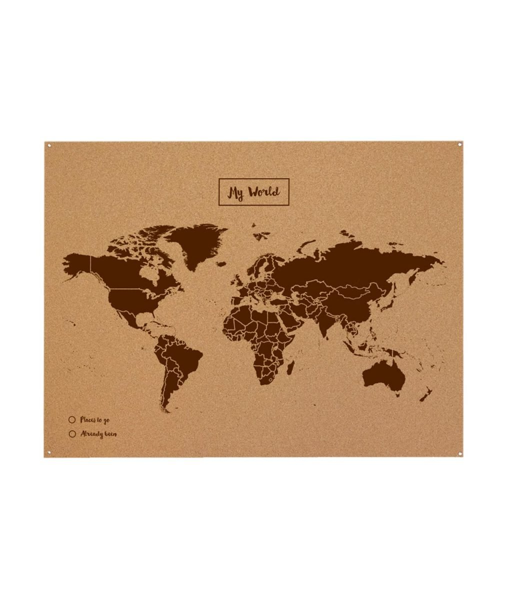 map-marron-miss-wood