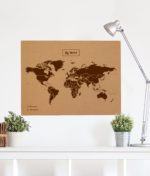 map-xl-marron-miss-wood