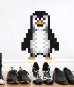 pinguino-2-puxxle