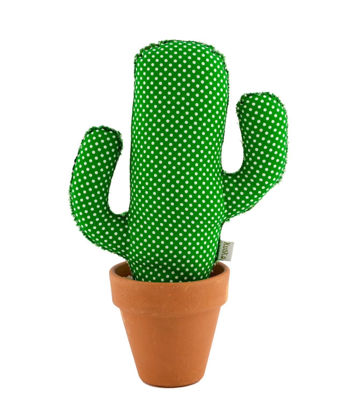 cactus estampado
