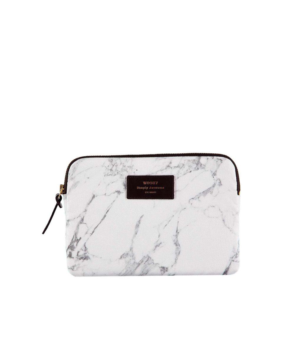 mini-ipad-marble-woouf