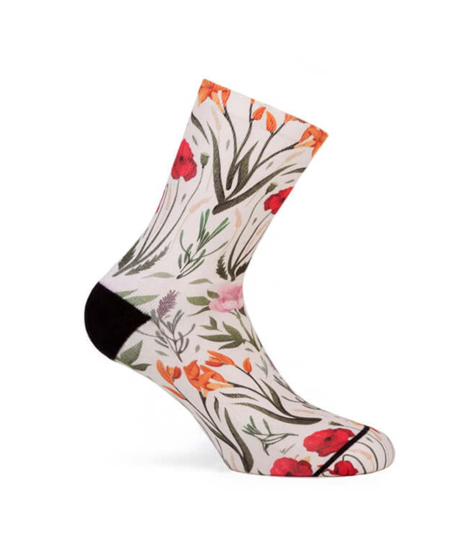 calcetines Blosom