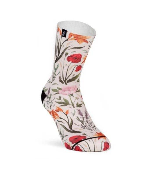 Blosom Socks