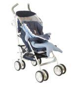 carrito-baby-bites