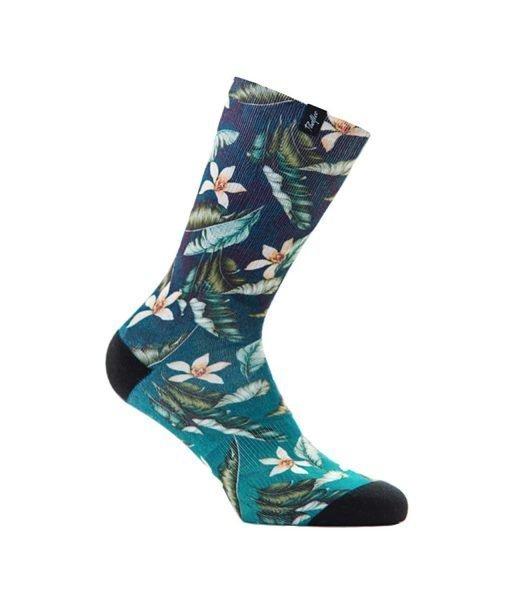 hawaii socks