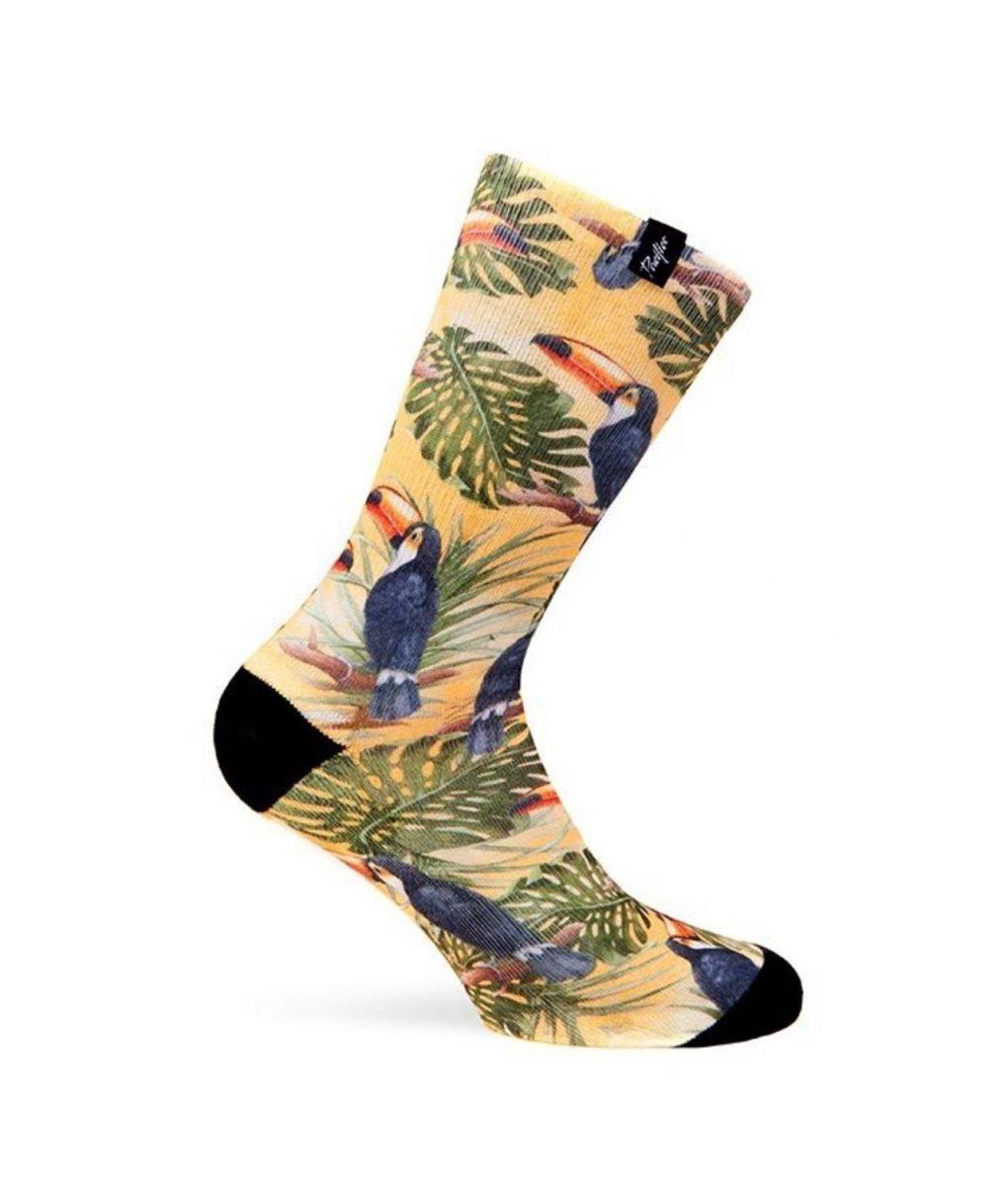 Calcetines Tropic