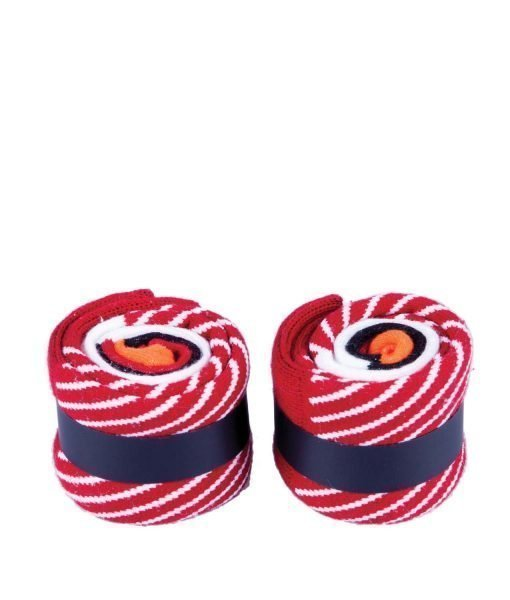 Maki Socks