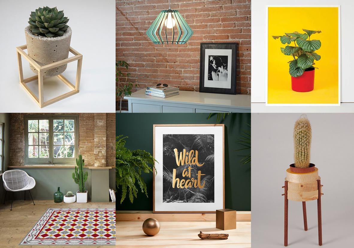flora-indoor-hidraulik-damian-quiroga-garden-congo-studio-mister-kartoon