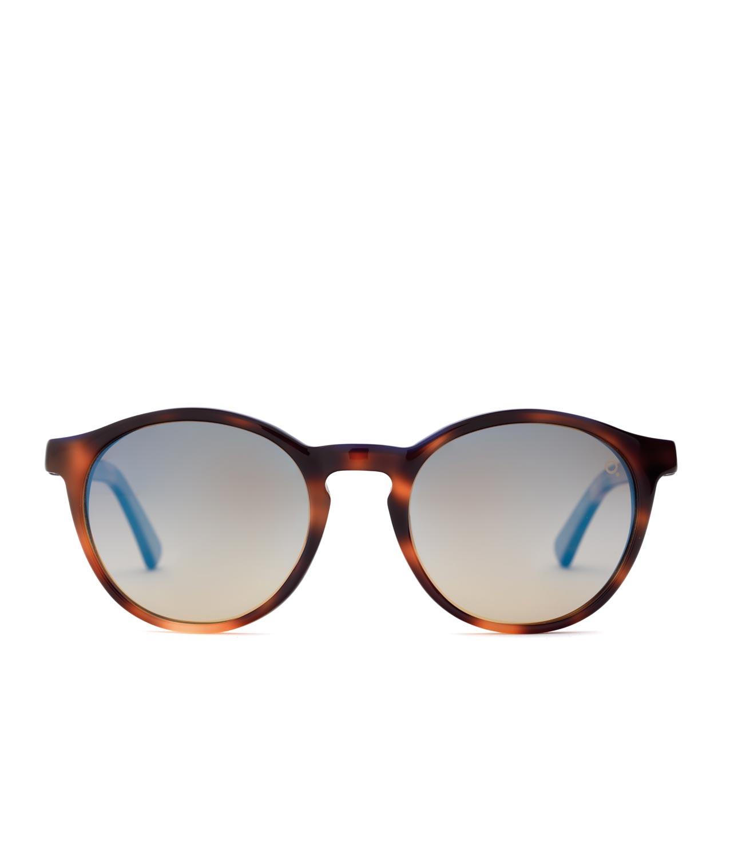 18cfe7d0bdc Sunglasses Etnia Barcelona