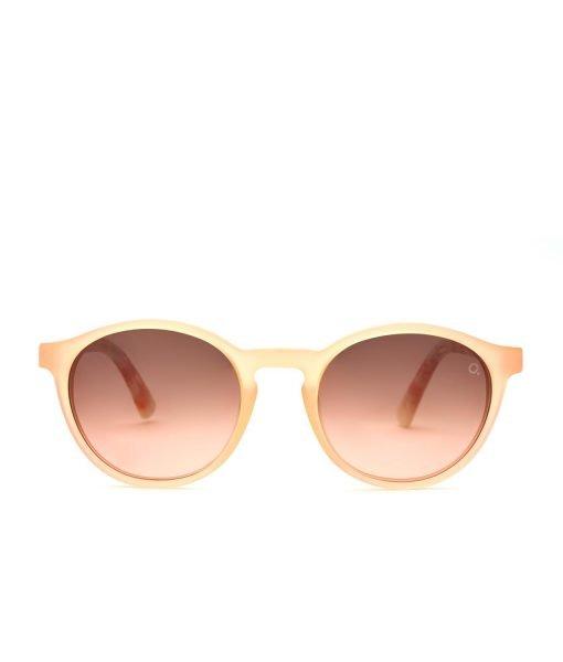 avinyo sunglasses