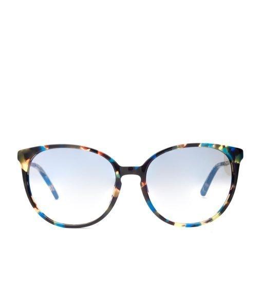 Icaria sunglasses