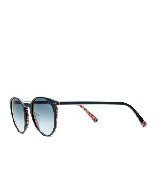 gafas lentes minerales