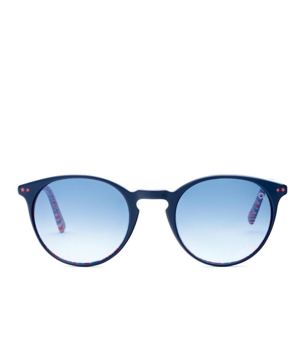 Jordaan sunglasses