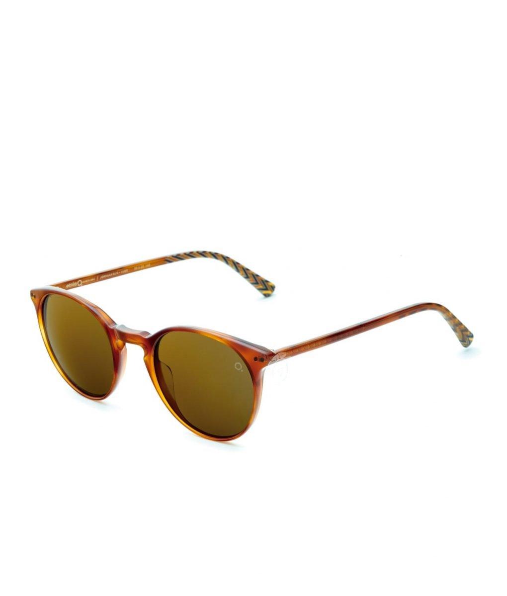 sunglasses etnia barcelona