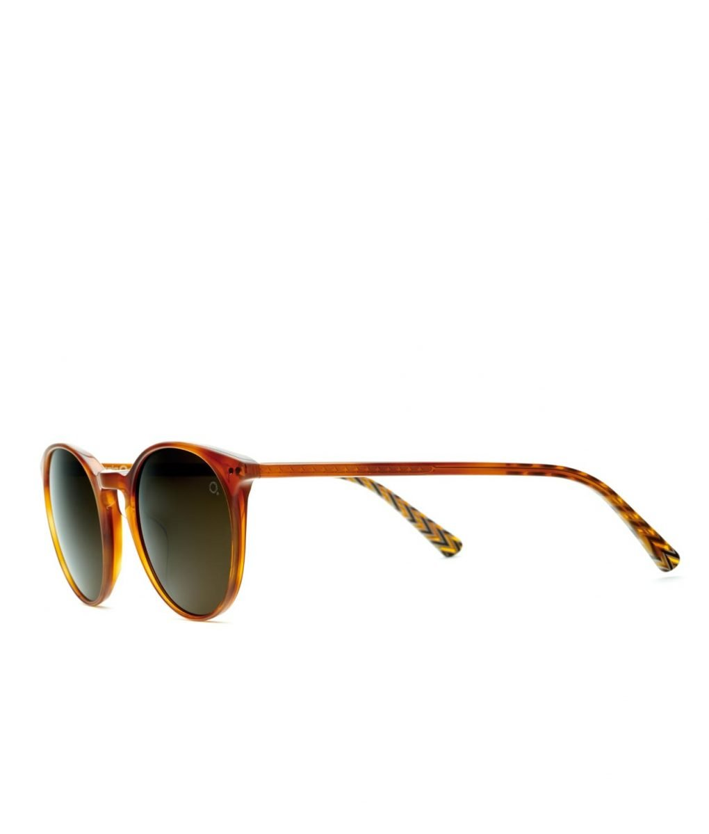 polarize sunglasses