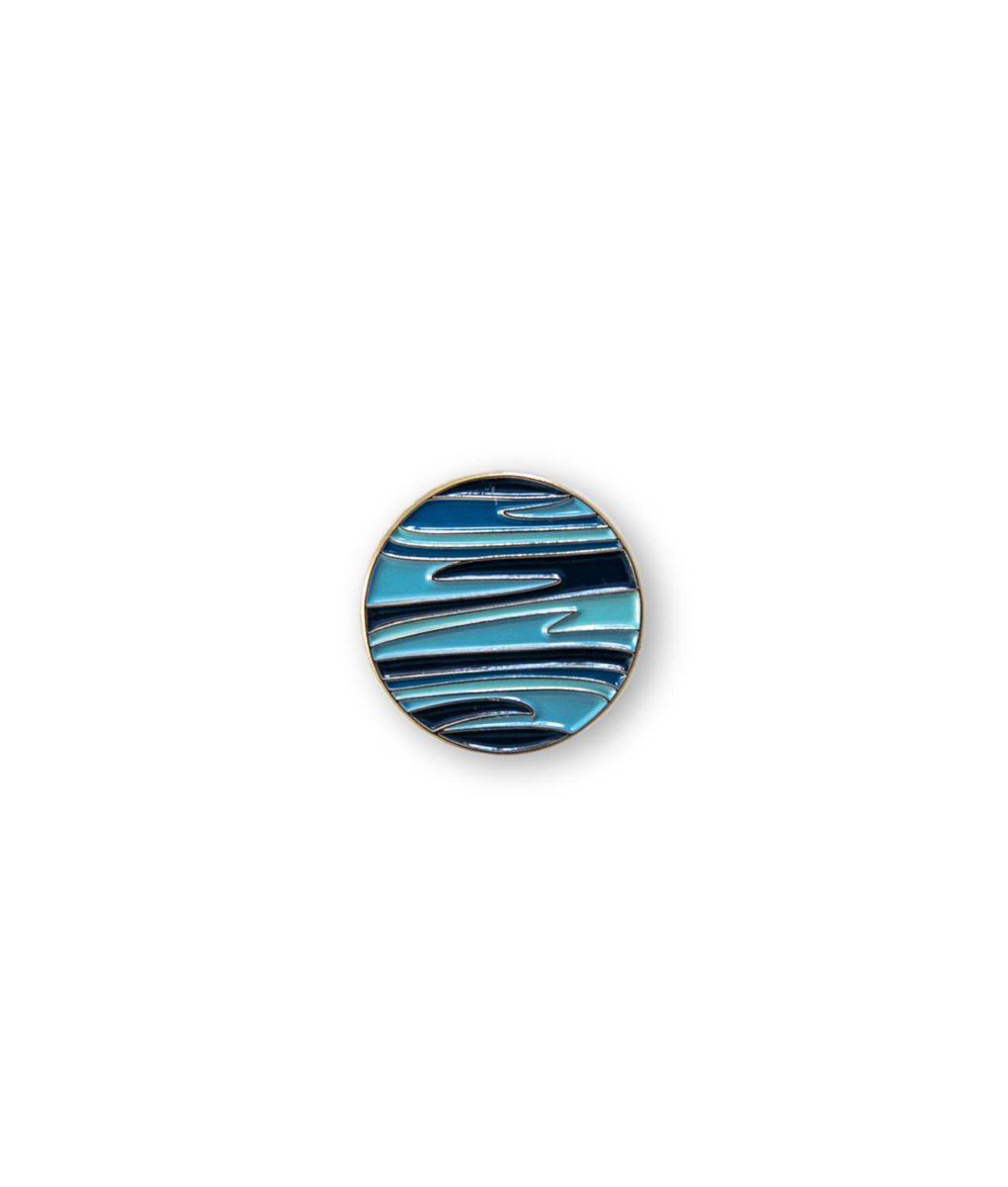 Planeta-azul-1-wandering-orion