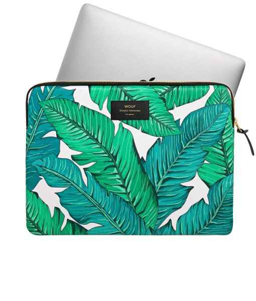 funda tropical wouf