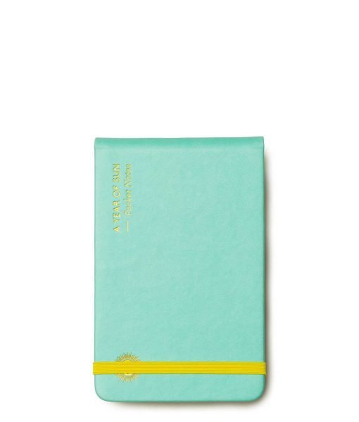 Mint Pocket Note