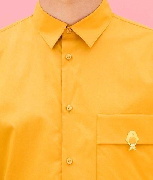 CLIPS-multiusos-NAVIGATOR-ropa-octaevo