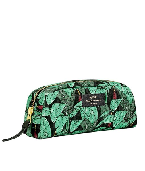 Jungle Small Beauty Bag 2