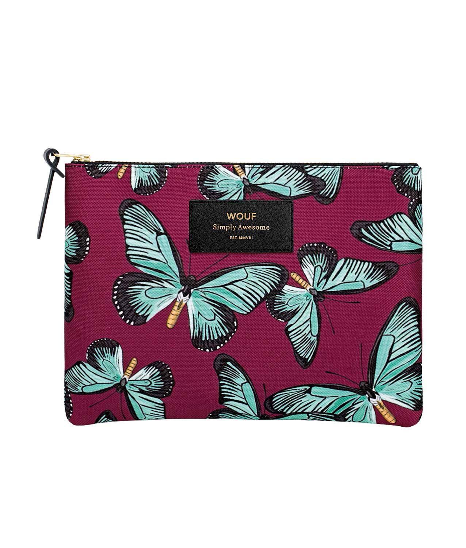 bolsito mariposa-cara-woouf