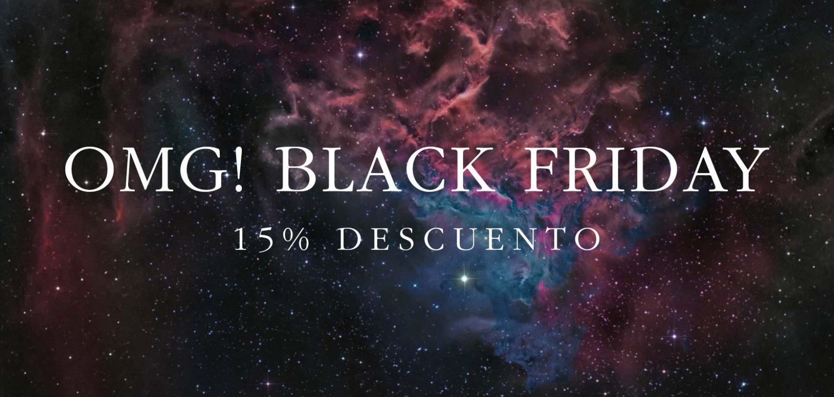 black-friday-diseño-barcelona
