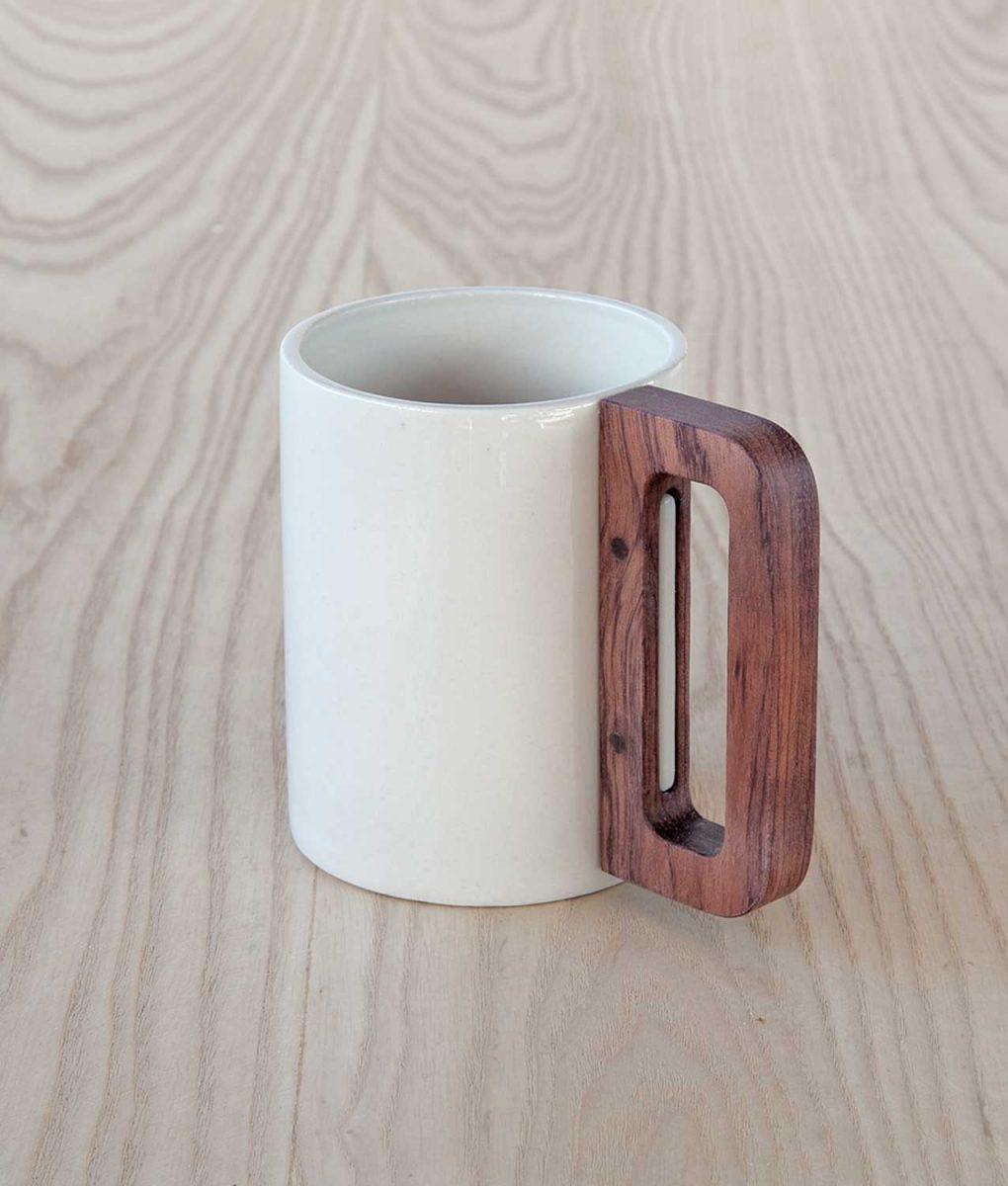 taza madera matimananas