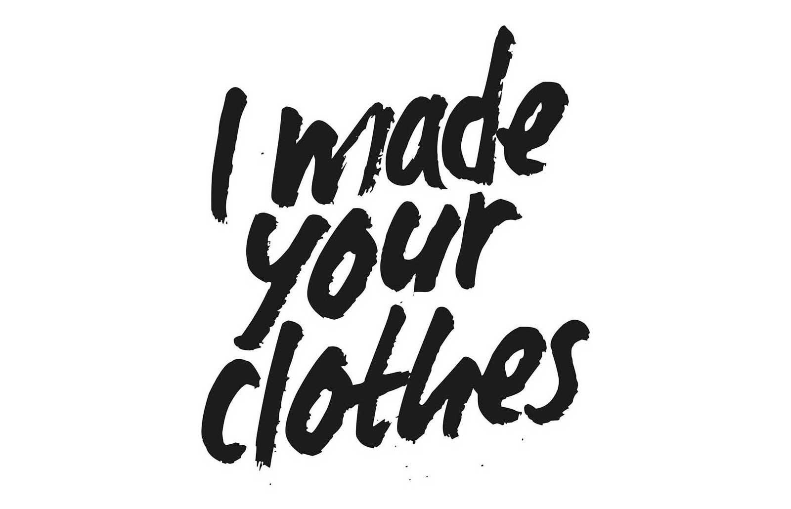 fashion revolution thinking mu