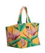 Tote-bag-xl-birds-paradise-2-wouf
