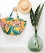 Tote-bag-xl-birds-paradise-lifestyle-wouf
