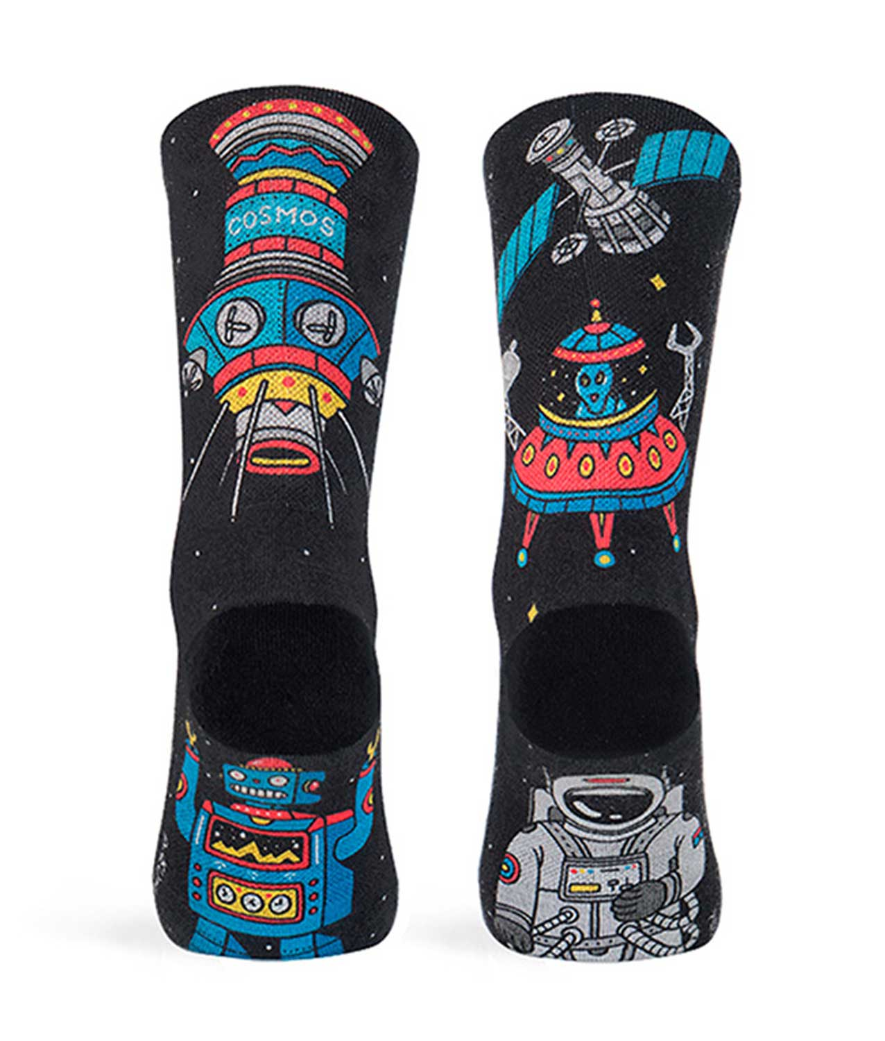 Calcetines Cosmic