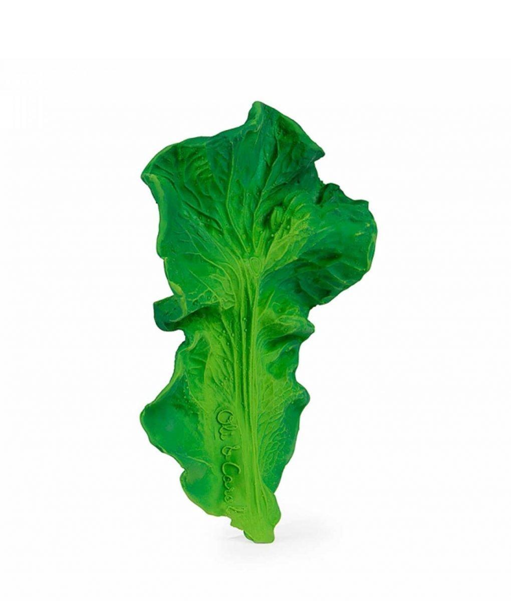 Mordedor Kale