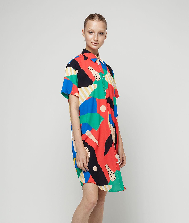 vestido-miri-lau-4-cocolia