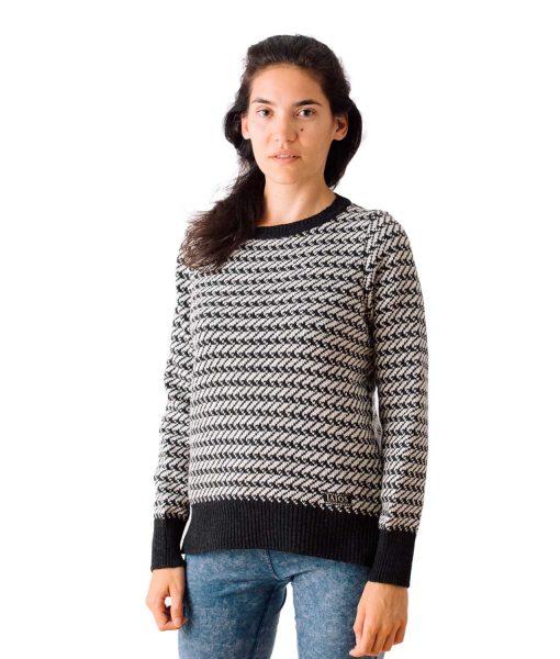 jersei barcelona