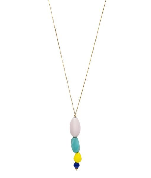 GIFT NECKLACE
